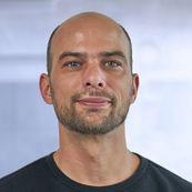 Portrait von FRANZ BERNARDI - Produktion