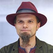 Portrait von DIPL.-ING. (FH) MARTIN FICKERT - Teamleitung Automatisierung