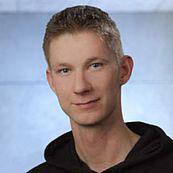 Portrait von TOM SONNENBERG - Service