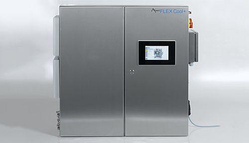 AwiFLEX XL von AWITE Bioenergie