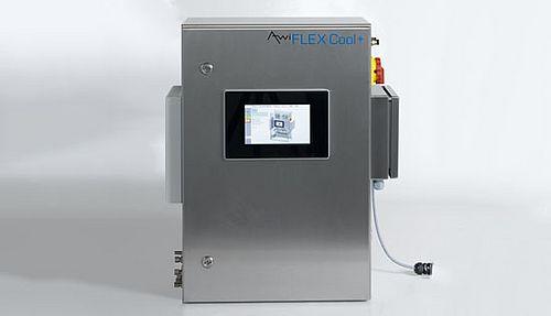 AwiFLEX von AWITE Bioenergie