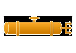 anwendung_biogaseinspeisung