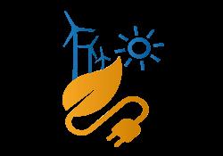 awite_erneuerbare_energien