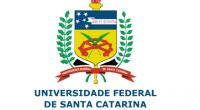 logo_uni-de-santa-catarina