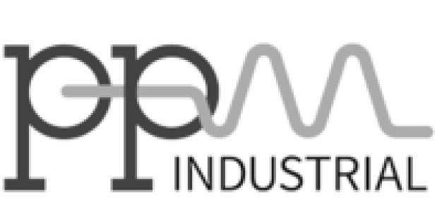 Logo PPM Industrial